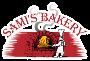 Sami's Bakery Logo